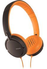 Produktfoto Philips SHL5001