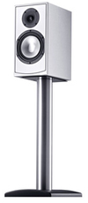 Produktfoto Canton GLE 430.2