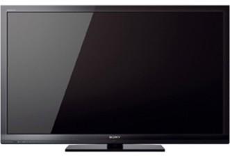 Produktfoto Sony KDL-46EX710