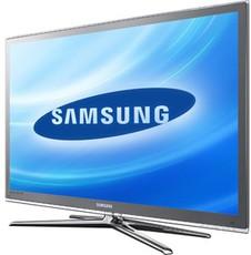 Produktfoto Samsung UE65C8790