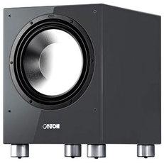 Produktfoto Canton SUB 1200 R
