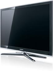 Produktfoto Samsung UE40C6990