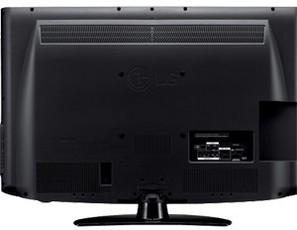 Produktfoto LG 32LH202C