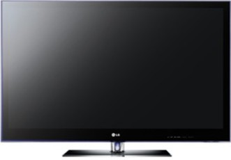 Produktfoto LG 60PX950