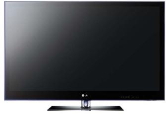 Produktfoto LG 50PX950