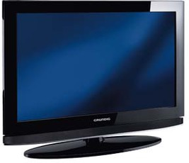 Produktfoto Grundig Vision 9 32 VLC 9040 S
