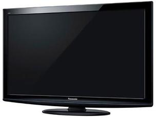 Produktfoto Panasonic TX-L42U20