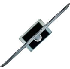 Produktfoto Sharp LC-40LE814E