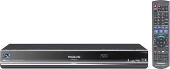 Produktfoto Panasonic DMR-BS785EGK