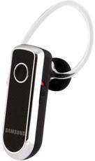 Produktfoto Samsung WEP-570 Bluetooth