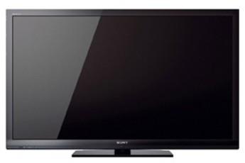 Produktfoto Sony KDL-55EX710