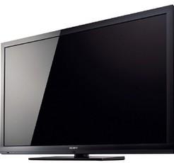 Produktfoto Sony KDL-46EX711
