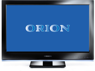 Produktfoto Orion TV22LB800