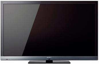 Produktfoto Sony KDL-55EX711