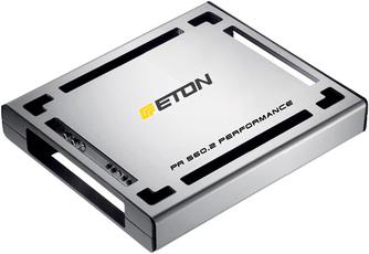 Produktfoto Eton PA 560.2