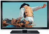 Produktfoto Toshiba 42SL738G