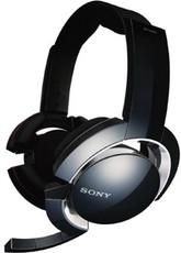 Produktfoto Sony DR-GA500
