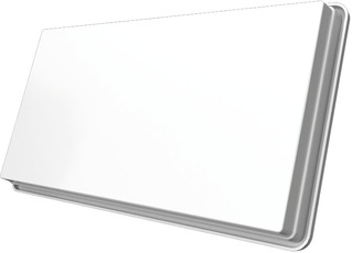 Produktfoto Strong Slimsat SA61