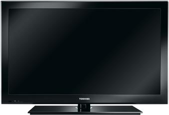 Produktfoto Toshiba 19SL738