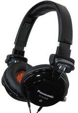 Produktfoto Panasonic RP-DJS400