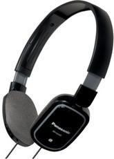 Produktfoto Panasonic RP-HX40