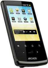Produktfoto Archos 28 Internet Tablet