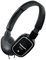 Produktfoto Panasonic RP-HX45