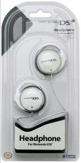 Produktfoto Hori Earclip Headphones