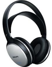 Produktfoto Philips SHC 5100