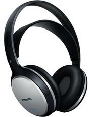 Produktfoto Philips SHC 5102/10