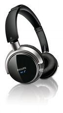 Produktfoto Philips SHB 9001