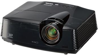 Produktfoto Mitsubishi HC4000
