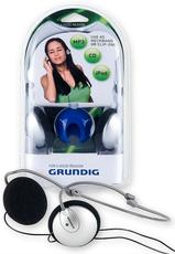 Produktfoto Grundig GR-76531