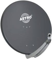 Produktfoto Astro ASP 78