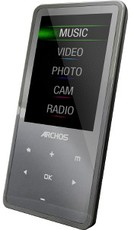 Produktfoto Archos Vision 24 VB