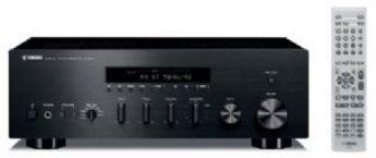 Produktfoto Yamaha R-S500