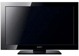 Produktfoto Sony KLV-37BX401