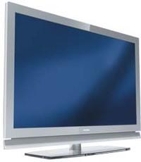 Produktfoto Grundig 40 VLE 8041 S