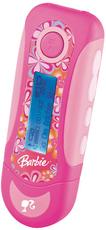 Produktfoto Lexibook DMP23BB Barbie