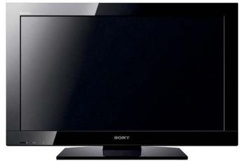 Produktfoto Sony KDL-37BX401