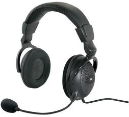 Produktfoto Rude Gameware Primal Gaming Headset