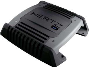 Produktfoto Hertz HE 2