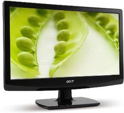Produktfoto Acer AT2026DL