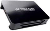 Produktfoto Ground Zero GZRA 4.100G