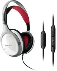 Produktfoto Philips SHH 9560/10