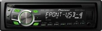 Produktfoto Pioneer DEH-2320UB