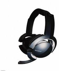 Produktfoto Sony DR-GA200