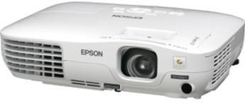 Produktfoto Epson EB-W10