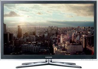 Produktfoto Samsung UE55C6990