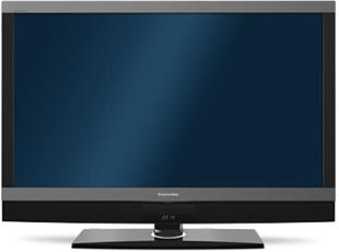 Produktfoto Technisat Multyvision 32 5732/0306